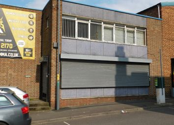 Thumbnail Office to let in 39 Hospital Street, Hockley