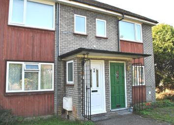 2 bed maisonette to rent in Rosary Court, Potters Bar EN6