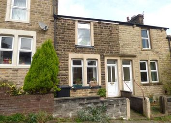 Thumbnail 2 bed terraced house for sale in Bank Road, Lancaster