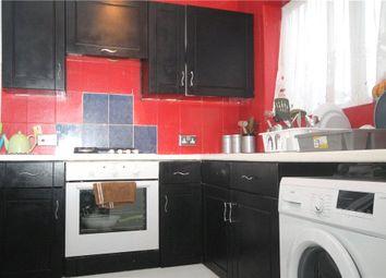 Thumbnail 3 bedroom semi-detached house to rent in Allen Road, Croydon