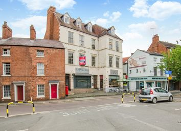 Thumbnail Retail premises for sale in Hills Lane, Shrewsbury