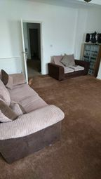 Thumbnail 3 bed flat to rent in Lower High Street, Wednesbury