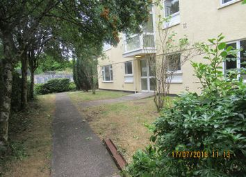 Thumbnail 1 bed flat to rent in Flat 4 Llys-Yr-Ynys, Resolven, Neath, Neath Port Talbot.
