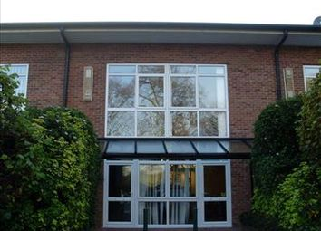 Thumbnail Office to let in Suites, Concorde House, Kirmington Business Centre, Kirmington, North Lincolnshire