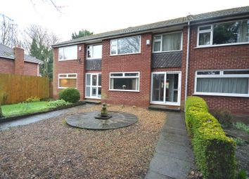 3 bed terraced house for sale in Hollymead Close, Gateacre, Liverpool L25