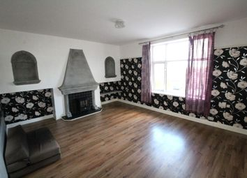 Thumbnail 2 bedroom flat for sale in South Road, Walkley, Sheffield