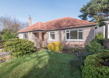 Thumbnail 5 bed detached house to rent in Queensferry Road, Edinburgh