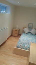 Thumbnail 1 bedroom flat to rent in Rolleston Drive, Arnold