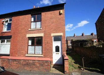 Thumbnail 2 bed terraced house to rent in Church Lane, Marple, Stockport