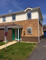Thumbnail 3 bed property to rent in Beverley Way, Chippenham