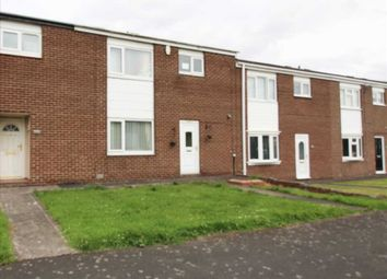 3 bed terraced house for sale in Harrison Court, Annitsford, Cramlington NE23