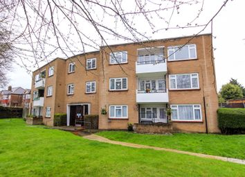 Thumbnail 3 bed flat for sale in Endlebury Road, London