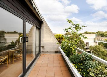 Thumbnail 2 bedroom flat to rent in Park Steps, St. Georges Fields