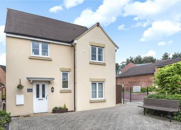 4 bed detached house for sale in Tern Hill, Bracknell, Berkshire RG12