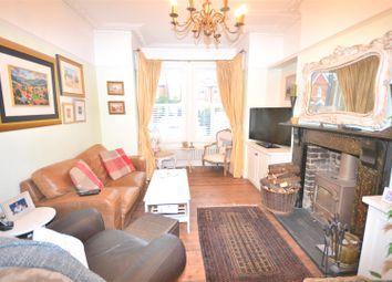 Thumbnail 5 bedroom property to rent in Pepys Road, London