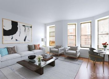 Thumbnail Studio for sale in 105 West 117th Street 105C, New York, New York, United States Of America