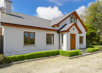Thumbnail 4 bed detached house for sale in Thunderhill, Termonfeckin, Louth