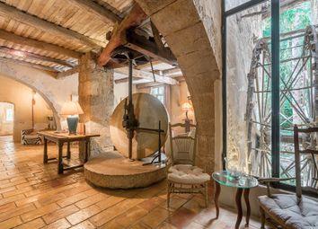 Thumbnail 5 bed property for sale in Le Rouret, Alpes Maritimes, Provence Alpes Cote D'azur, 06650