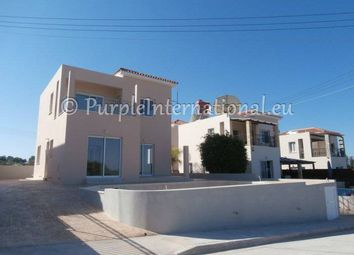 Thumbnail 3 bed villa for sale in Tala, Paphos
