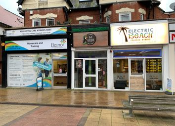 Thumbnail Retail premises to let in 651A Christchurch Road, Boscombe, Bournemouth
