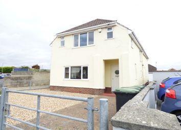 Thumbnail 4 bed property to rent in Portsmouth Road, Lee-On-The-Solent