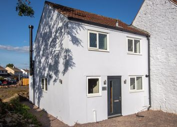Thumbnail 2 bed semi-detached house for sale in Long Ground, Frome