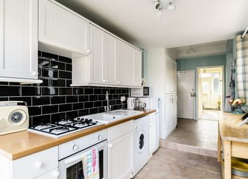 Thumbnail 3 bed semi-detached house for sale in Eltringham Road, Hartlepool, Hartlepool