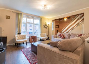 Thumbnail 5 bedroom semi-detached house for sale in Huntsman Road, Ilford