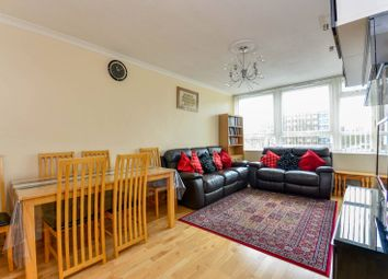 Thumbnail 3 bed flat for sale in Springett House, St Matthews Road, Brixton