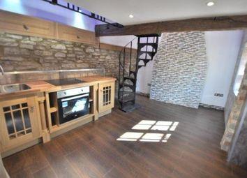 Thumbnail 1 bed property to rent in Tickford Street, Newport Pagnell