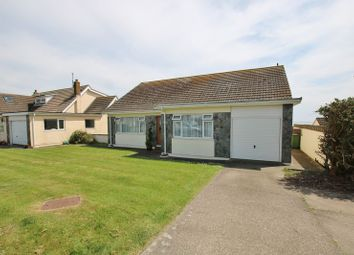Thumbnail 4 bed detached bungalow to rent in Scarlett Road, Castletown, Isle Of Man