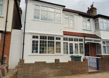 Thumbnail 5 bedroom property to rent in Garner Road, London