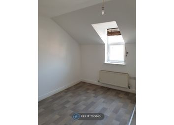 Thumbnail 2 bed flat to rent in Albert Road, Manchester