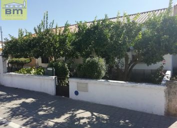 Thumbnail 2 bed detached house for sale in Alcains, Alcains, Castelo Branco