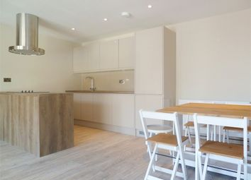 Thumbnail 2 bed flat to rent in Longview, Amesbury Avenue, Streatham Hill