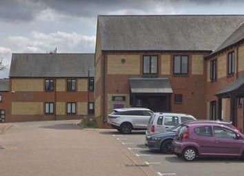 Thumbnail Office to let in 13 Canon Harnett Court, Warren Park, Milton Keynes, Buckinghamshire