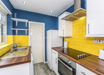 Thumbnail 3 bed terraced house to rent in Tudor Street, Liverpool