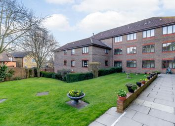 1 bed flat for sale in Primrose Court, Kings Road, Brentwood CM14