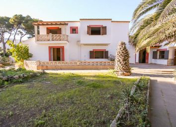Thumbnail 5 bed villa for sale in Palma, Balearic Islands, Spain