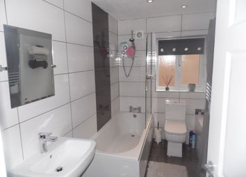 Thumbnail 2 bed semi-detached house to rent in Blaire Gowrie, Marton Middlesbrough