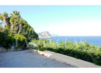 Thumbnail 1 bed apartment for sale in Santa Eulalia, Ibiza, Spain
