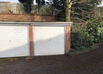 Thumbnail Parking/garage to rent in Lisures Drive, Sutton Coldfield