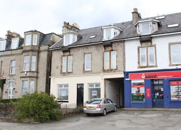 Thumbnail 1 bed flat for sale in Clifton Place, Cove