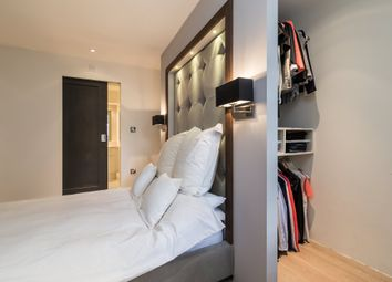 Thumbnail 2 bed flat for sale in Earlsfield House, Royal Quarter, Seven Kings Way, Kingston