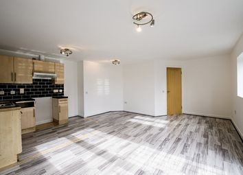 Thumbnail 2 bed flat to rent in Plumstead Road, Woolwich, London