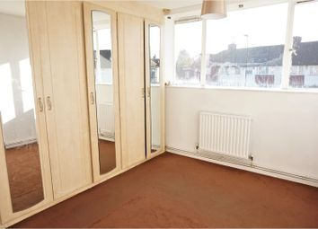 Thumbnail 1 bed flat to rent in 39 Brockley Grove, London