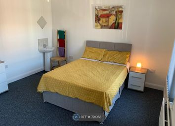 Thumbnail Room to rent in Woodstock Way, Mitcham