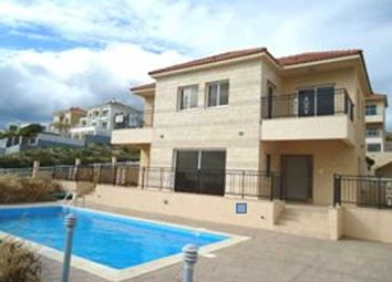 Thumbnail 3 bed villa for sale in Green Area, Limassol (City), Limassol, Cyprus