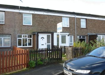 Thumbnail 2 bedroom terraced house to rent in Kingsley Walk, Tring