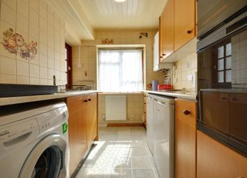 Thumbnail 2 bed flat to rent in Station Approach, South Ruislip